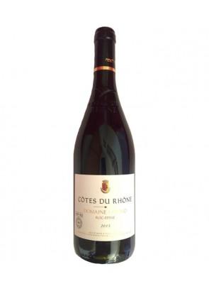 Côtes du Rhone Domaine...