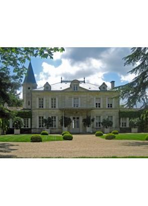 Primeurs 2019 Cheval Blanc