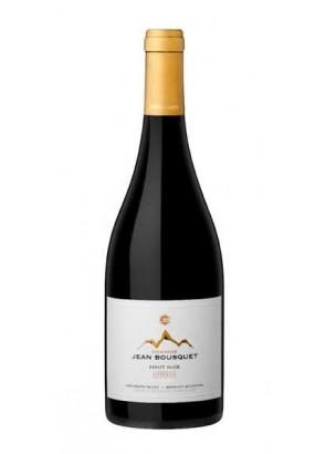 Domaine Bousquet Pinot Noir...